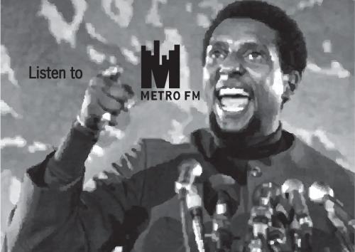 A3-metroFM--redo-1-