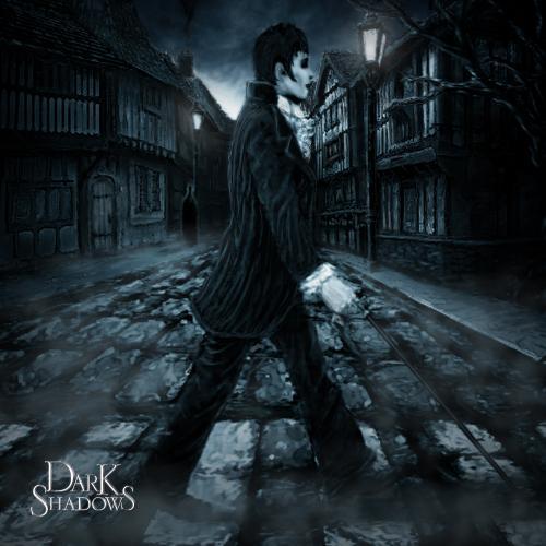 Dark Shadows Square Final