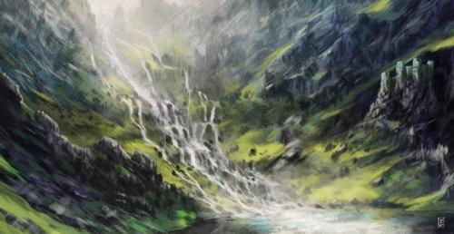 10 July Waterfall Vally_FUL