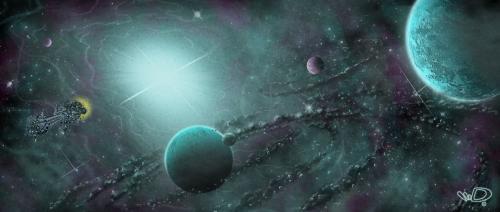 window-nebula-flat-web
