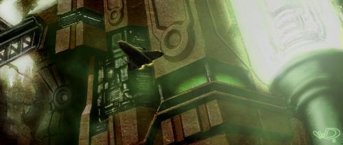 ominous-citadel-tower-1-web