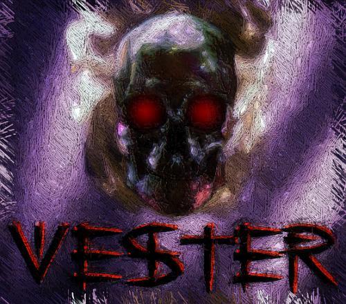 vester concept