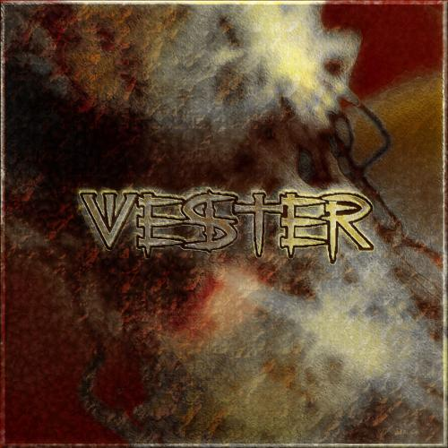 vester concept3b