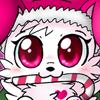 Cute Rose Icon~