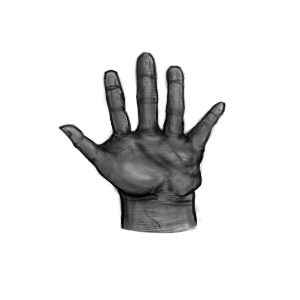 realism handtif1