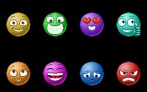 Emoticontest