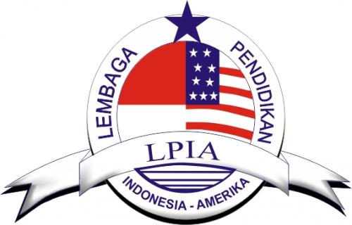Logo LPIA Emboss hq - jpg