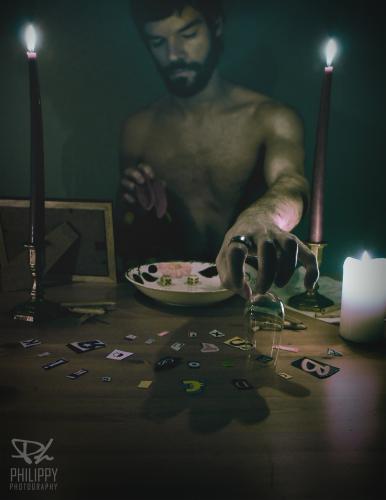 Modern.Magick