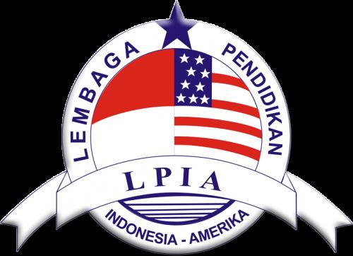 Logo LPIA embos - png