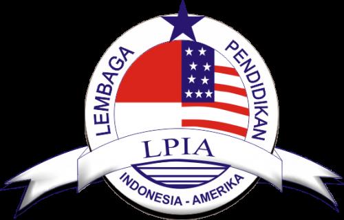 Logo LPIA Emboss hq