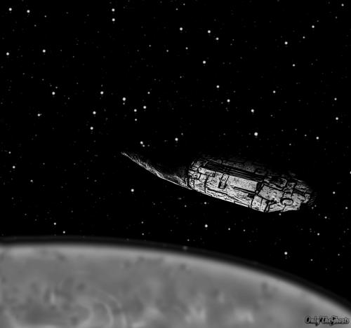 SAYB-KANBERA_starship_in_orbit(lge)