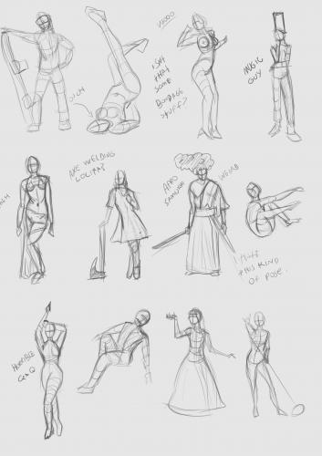Elaborate-gestures-1