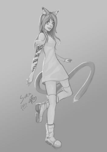 Sura-Drawing