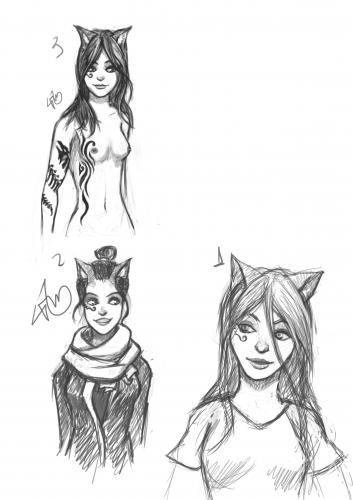 Sura-sketches-2
