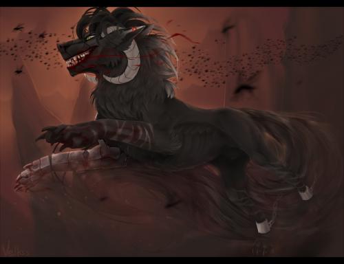 demon_lord_by_velkss-d91sfo0