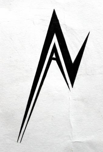 N.A. Logo Type 02