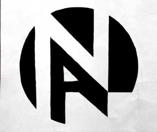 N.A. Logo Type 01