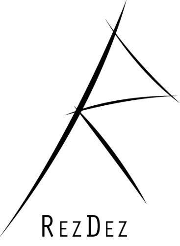 RezDez Logo