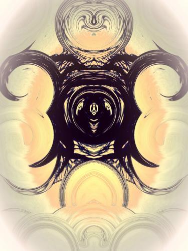 Heaven's Portal