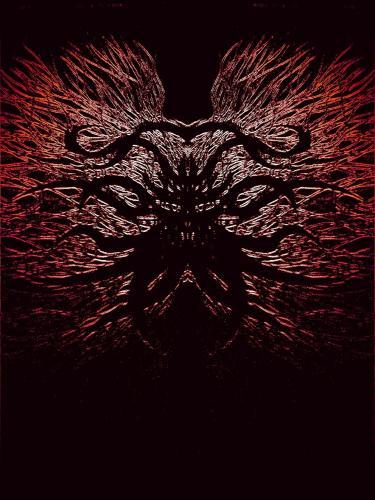 Reaper's Consciousness