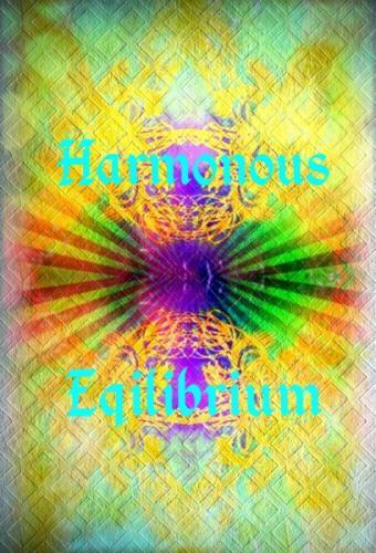 Harmonous Eqilibrium