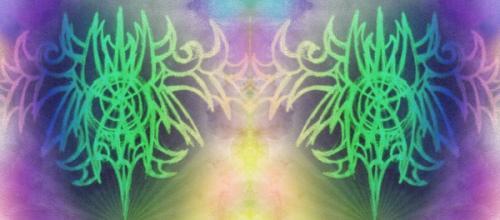 Passionate Symmetry