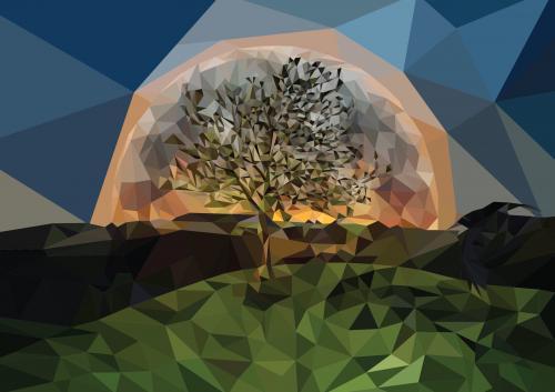 final-Tree-01