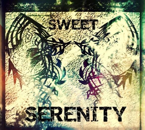 Sweet Serenty