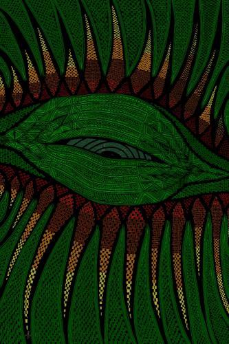 Natural Eye Power