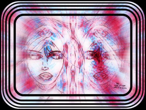 Woman Soul