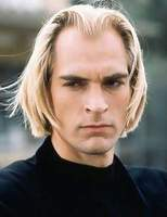_juliansands, Lestat???