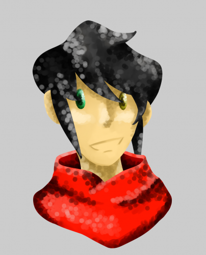 What is my shading