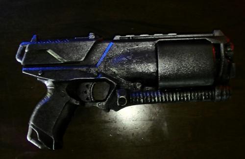 Night-Fell_Gun