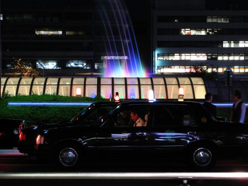 Taxi_at_the_End_of_the_Rainbow