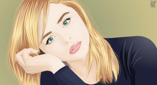 ChloeMoretz