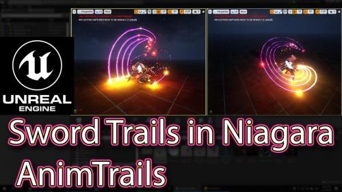 Animtrails_in_niagara