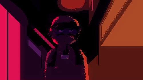 Agent Akari