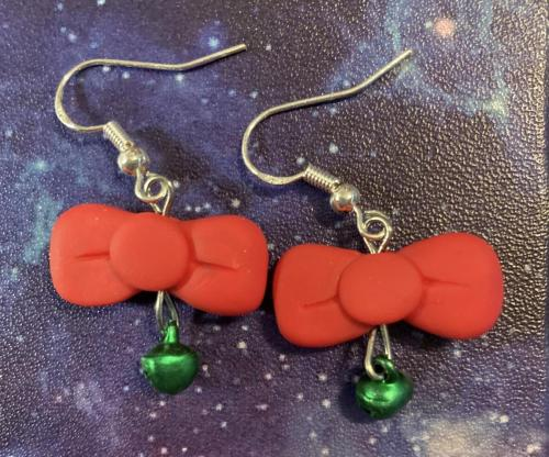 Christmas_bell_earrings