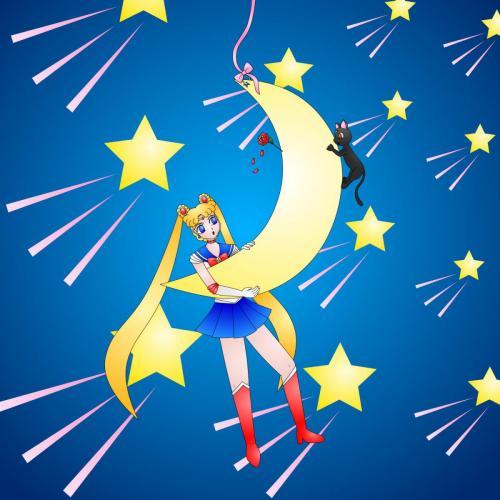 Sailor_Moon_Luna_sky