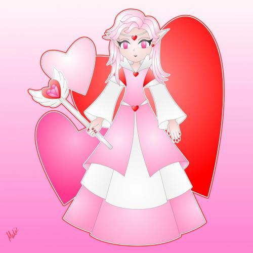 heart_princess