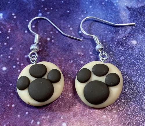 Kitty_paw_earrings2