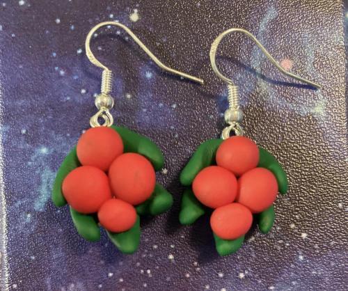 mistletoe_earrings