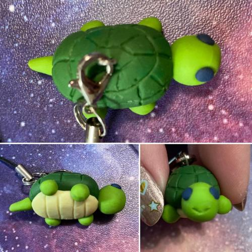 Turtle_charm2
