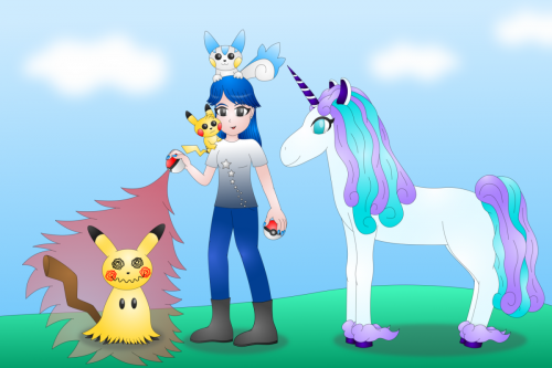 pokemon_team_art