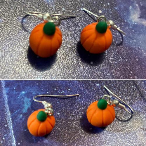 Pumpkin_earrings2