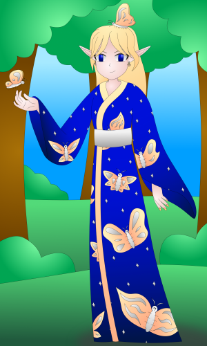 Butterfly_elf