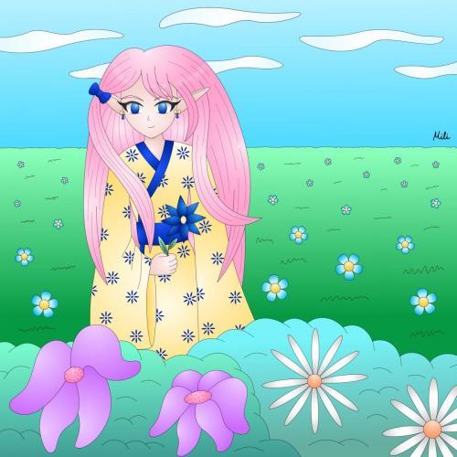Spring_Spirit