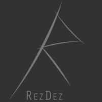 NRezDez
