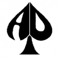 Aggie-tan