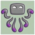 TheBoxJellyfish
